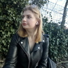 Виктория, 23, г.Лешно