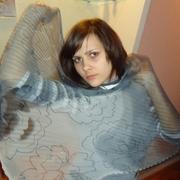 Виктория, 28, г.Константиновка
