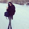 Ami, 33, г.Харьков