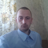 Игорь, 24, г.Томск