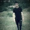 Armen, 22, г.Ереван