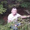 Надя, 60, г.Екатеринбург