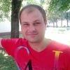 Макс, 32, г.Витебск