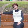 Инесса, 50, г.Москва
