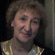 татьяна, 62, г.Кронштадт