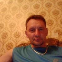 сергей, 48 лет, Дева, Новомосковск