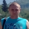 Aleksandr, 36, Yalta
