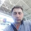 Hofiz, 42, г.Алматы́
