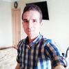 Арслан, 25, г.Витебск