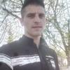 Александр, 26, г.Белово