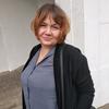 Мила, 30, г.Санкт-Петербург