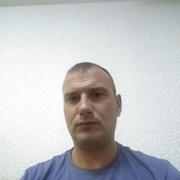 Денис Наздряк 29 Гомель