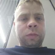 Максим, 35, г.Северодвинск