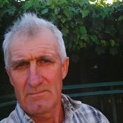 Анатолий 62 Дніпрорудне