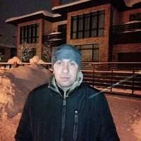 Андрей, 42 года, Водолей, Гомель