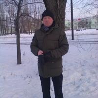николай, 56 лет, Овен, Пермь