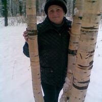 светлана, 57 лет, Рак, Славянск