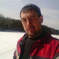игорь, 27 лет, Близнецы, Батурино
