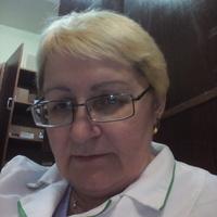 татьяна, 53 года, Рак, Могилёв