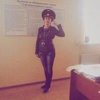 Тамара, 55 лет, Близнецы, Санкт-Петербург