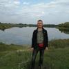 Валера, 62, г.Володарск