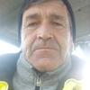 Ivan Jalba, 53, г.Кишинёв