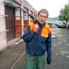 Владимир, 35, г.Катав-Ивановск