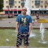 Денис, 41, г.Серпухов