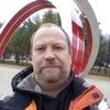 Evgeniy, 50, Ufa