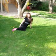Munira, 30, г.Стамбул