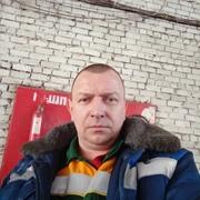 Евгений маркин