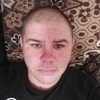 Миша, 37, г.Хасавюрт
