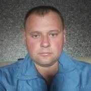 Николай 40 Самара