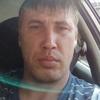 Сергей, 35, г.Шелехов