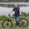 Андрій, 47, г.Здолбунов