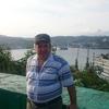 Игорь Утенков, 55, г.Большой Камень