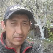 джони 38 Бишкек