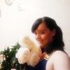 Марина, 28, г.Калининград