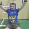 Алексей, 29, г.Фирсановка