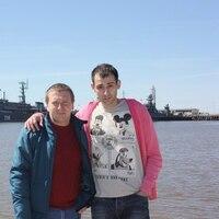 Руслан и Коля, 35 лет, Овен, Санкт-Петербург