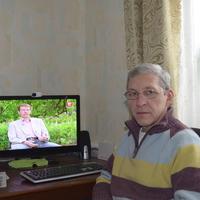 алексей, 55 лет, Водолей, Киев