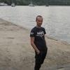Pyotr, 33, Akhtubinsk