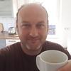 Anatol, 47, Munich