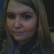 Ксения, 27, г.Апрелевка