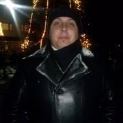 Дмитрий 32 Суходольск