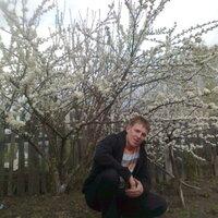 красавчик, 34 года, Весы, Первоуральск