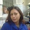 Дарья, 30, г.Кувшиново