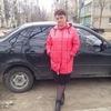 Татьяна, 42, г.Зеленодольск