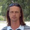 Олег, 55, г.Волгоград
