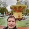 Евгений, 39, г.Череповец